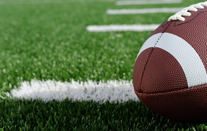 Tips For A Healthier Super Bowl Sunday Clean Plates