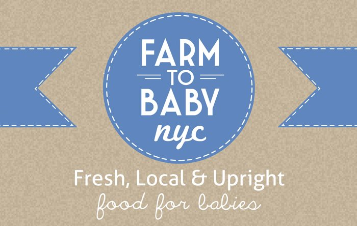 Farm To Table Food Delivery Nyc