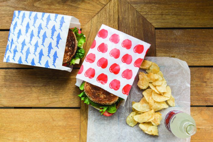 sustainable-lunch-bags