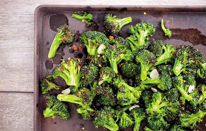 Watch Jared Koch: Healthy Food, Healthy Life video