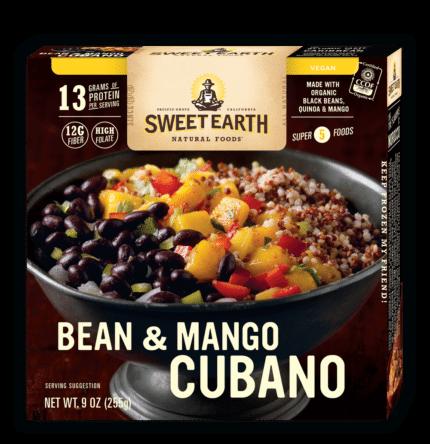 Bean-Mango-Cubano-web