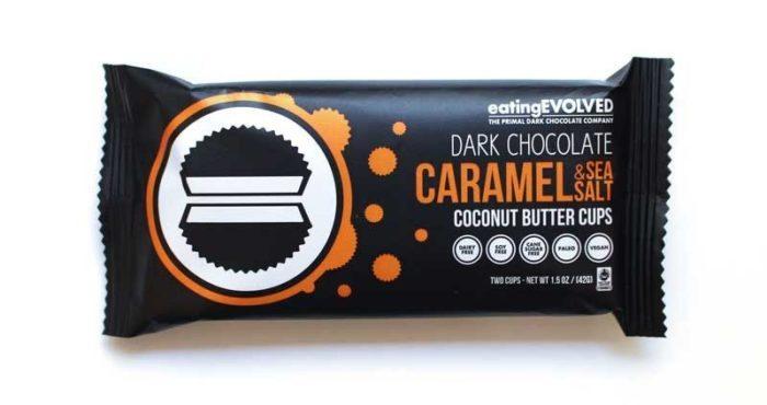 caramel-front_1024x1024