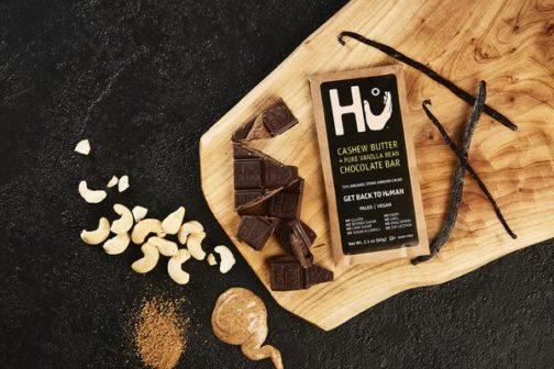 cashew-vanilla-bar-hu-kitchen