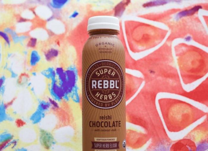 chocolate_elixir