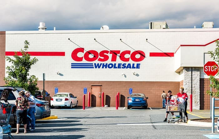 5bb72cee293f The 5 Best Low Carb Snacks at Costco