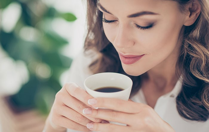 Supercharge your morning coffee