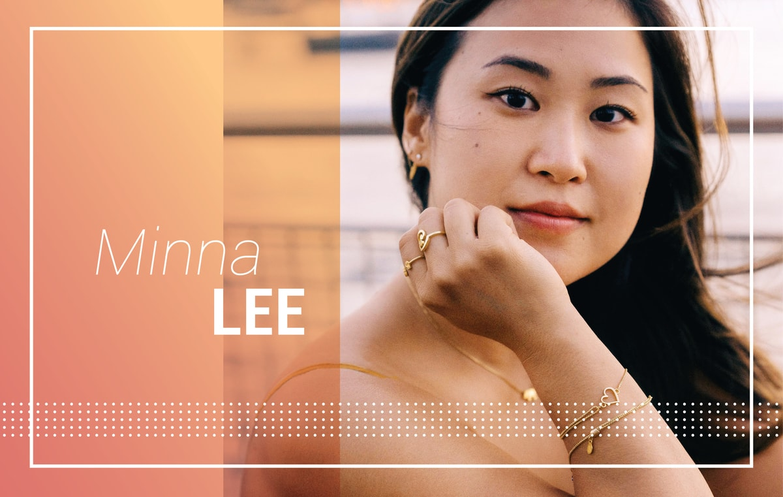 Minna Lee