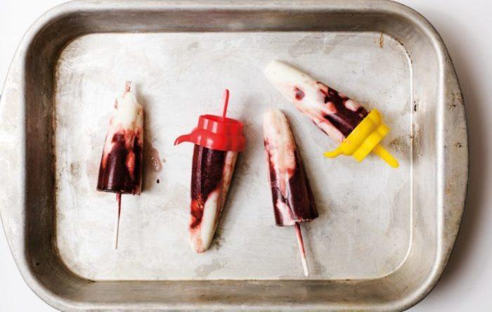 cherry-mojito-popsicles-recipe