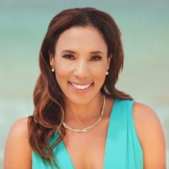 Stephanie Harris-Uyidi
