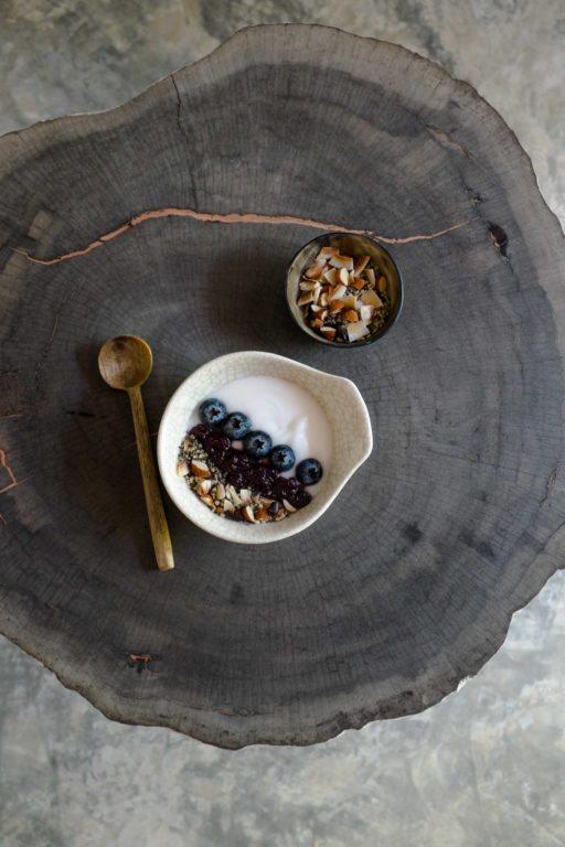 coconut-yogurt