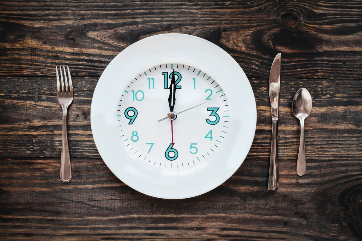 What is Intermittent Fasting & Is It Actually Healthy?