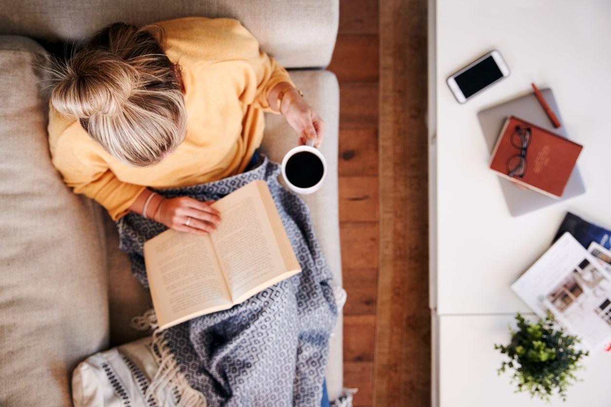 3 Ways to Wind Down After Work