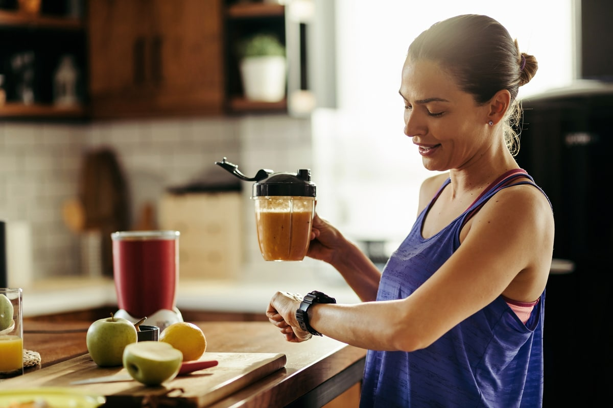 Noom vs. Weight Watchers: What's the Difference?