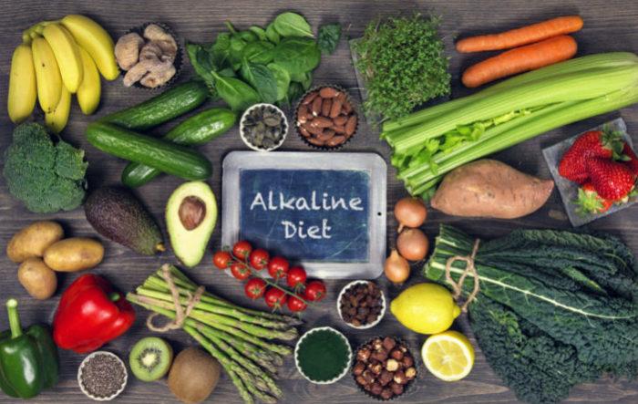 How To Make Dr Sebi Green Food