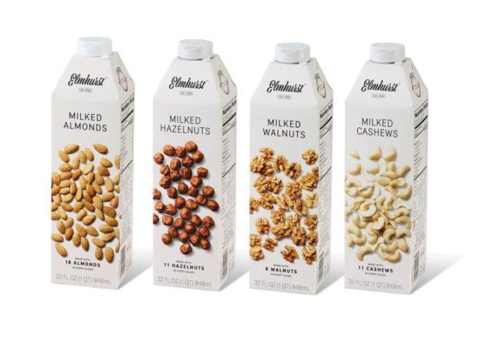 alternative-milks-elmhurst