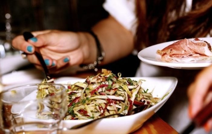 main-course-salad