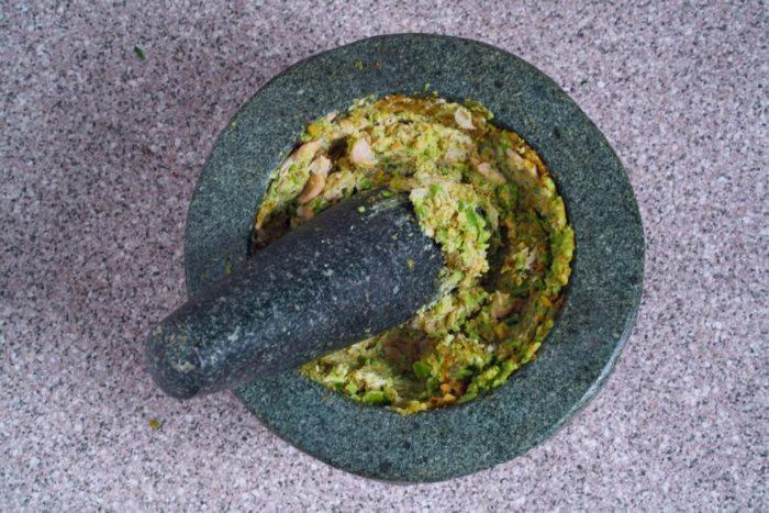 pesto-pistachio