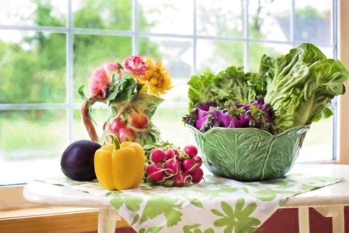 veggies-fruits